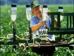 usda-farmer-photo-8723645345