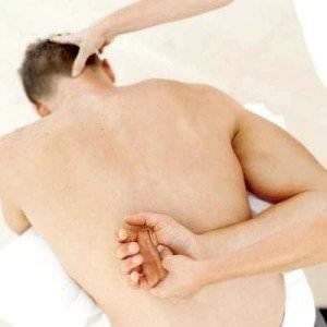 a vállízületek sport sérüléseinek kezelése