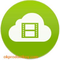 4K Video Downloader 4.12.3.3650 Crack + License Key Full 2020 Download
