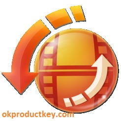 Any Video Converter Ultimate 6.3.4 Crack + Product Key Full Download