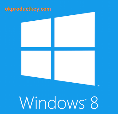 Windows 8 Product Key Free Crack Activation 2021 {Updated}