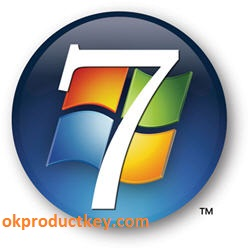 Windows 7 Product Key for Windows 32/64 bit With Hundred % Working