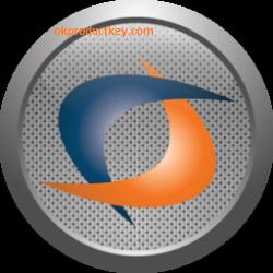 CrossOver Mac Crack 19.0.0.32195+ Activation Code Full Version Download 2020