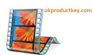 Windows Movie Maker 2021 Crack + Activation Key Free Download Latest