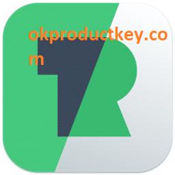 Trojan Remover 6.9.5 Build 2966 Crack + License Key Free Download { 100% Safe }