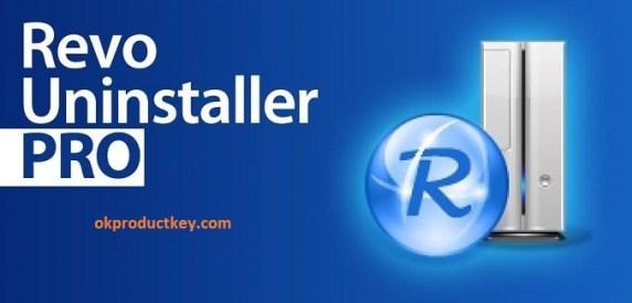 Revo Uninstaller Pro 4.4.5 Crack + Serial Number Free Download 2021