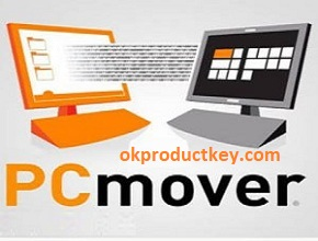 PCmover Professional 12.0.0.58851 Crack + License Key Free Download { Latest }