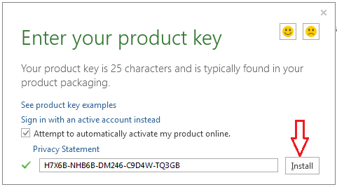 Microsoft Office 2020 Crack + Product Key Final Free Download
