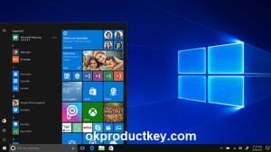 Windows 10 Enterprise Crack + Product Key Free Download 2021