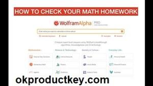WolframAlpha 1.4.18.2021 Cracked Apk Free Download 2021