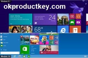 Windows 10 Pro Crack + Product Key Full Version Free Download 2021