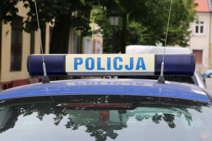 Policjanci interweniowali prawie 200 razy