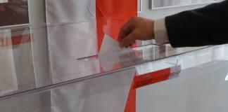 wybory-1-1