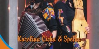 karolina-cicha-plakat-www