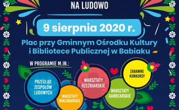 plakat-a3_WW-NA-LUDOWO_7-2020_v3
