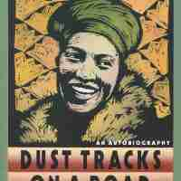 Zora Neale Hurston, Diddy-Dah-Widdy, and the WPA Federal Writers' Project