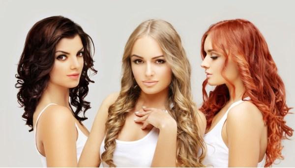 Диадем краска для волос - отзывы, фото и цена