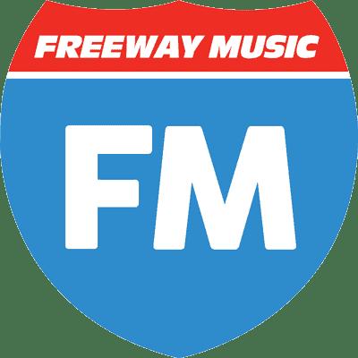 Freeway Music Columbia SC