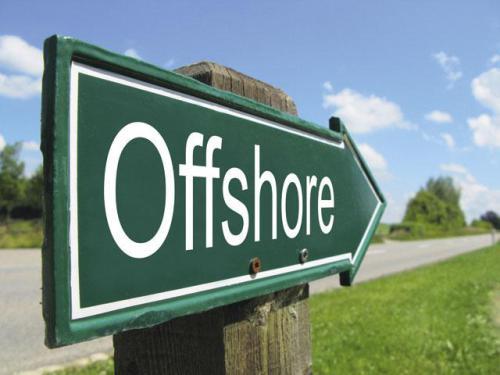 ua-offshore
