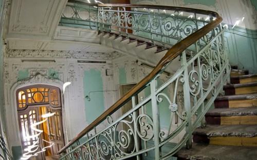 old-kyiv