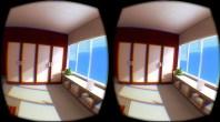 Dont-Let-GO-Oculus-Rift-DK2-3