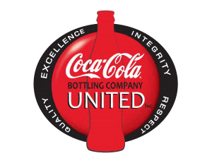 Coca-Cola_Bottling_Company_United_logo