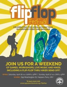 flip-flop-festival-flyer-2016