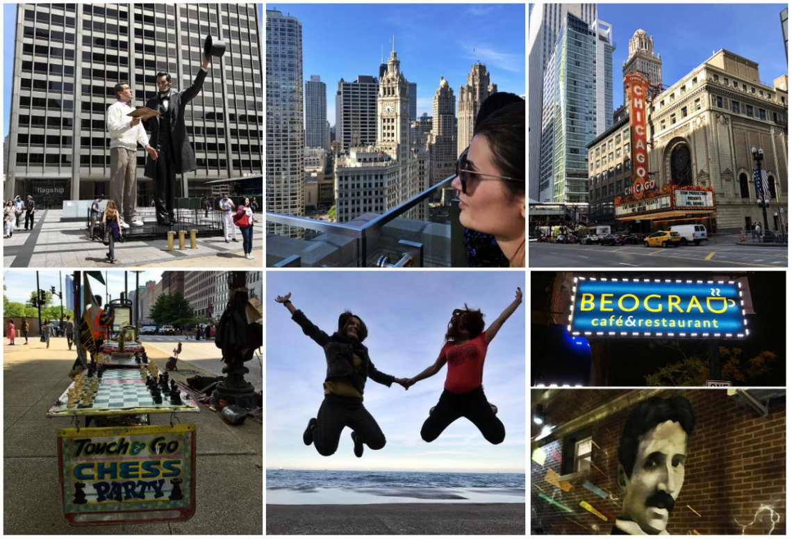 collage chicago 12