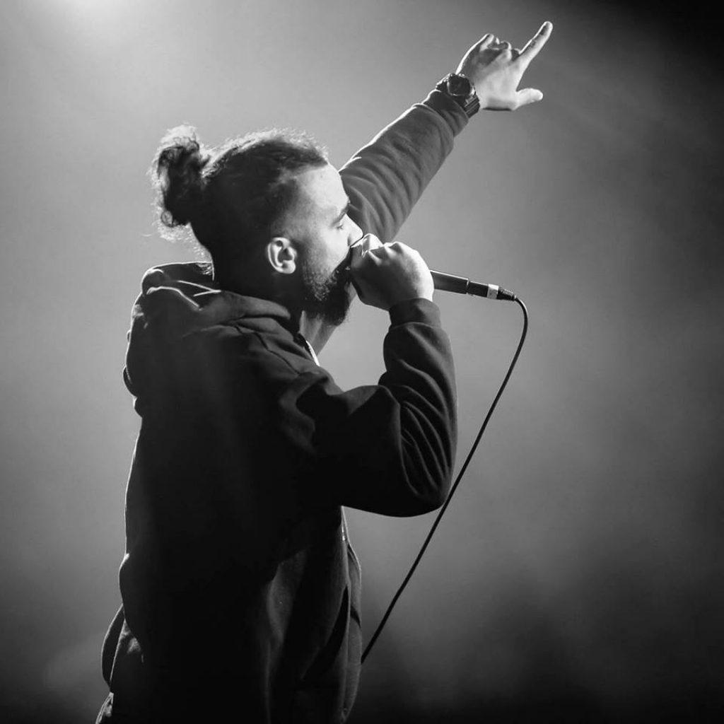 Three OKC Hip-Hop Artists Killing It In 2019 - OkSessions