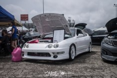 ifo (40 of 91)