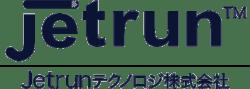 logo_Jetrunテクノロジ(株)