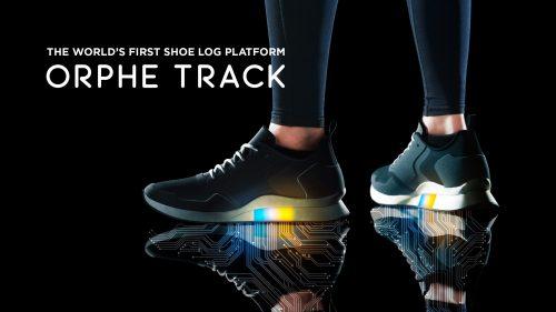 orphe_track