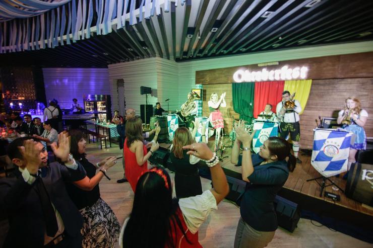 Happening-Manila-Oktoberfest