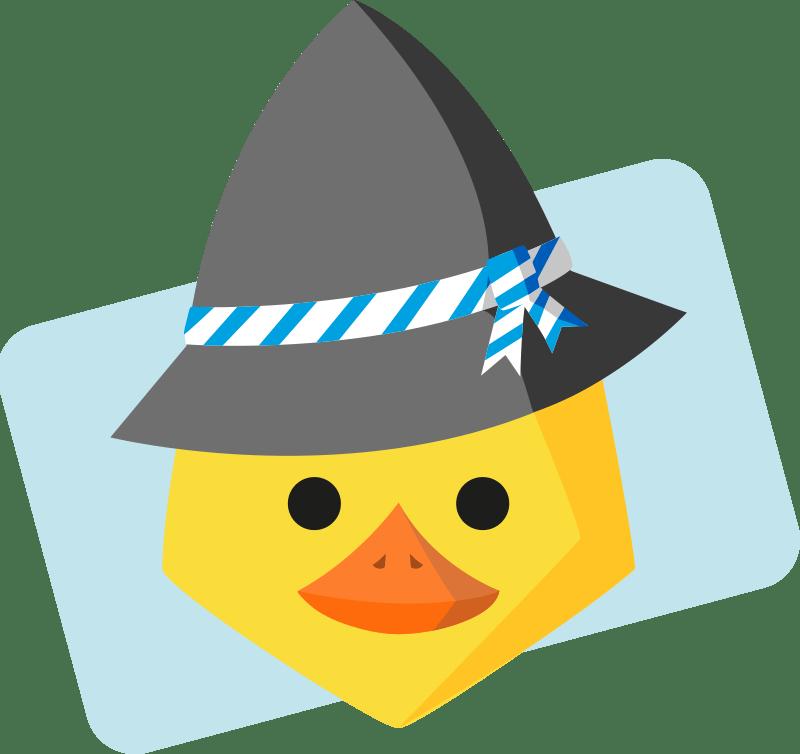 Oktoberfest-torino-kindergarden-2