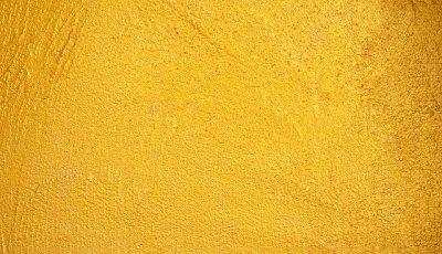 come fare il colore giallo