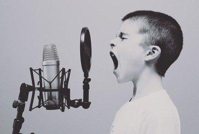 come cantare meglio