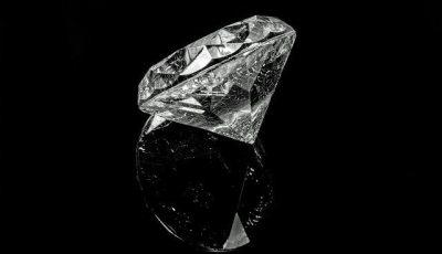 Differenza tra zircone, brillante e diamante
