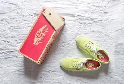 Come riutilizzare le scatole da scarpe