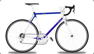 Come scegliere una bicicletta