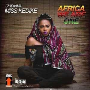 Chidinma-Africa-Art