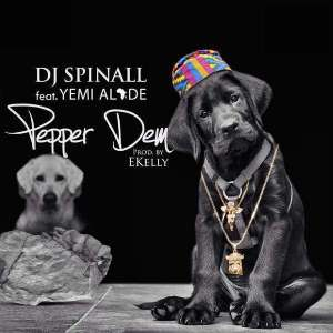 DJ-Spinall-Ft.-Yemi-Alade-Pepper-Dem-Prod_.-E-Kelly_