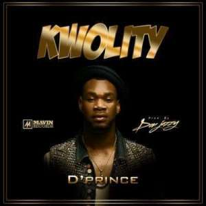 D_Prince-Kwolity-Donjazzy