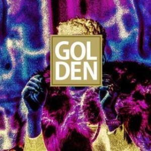 thumb_Nasty_C_-_Golden