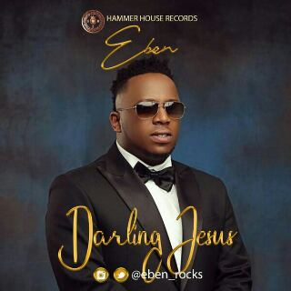 Eben-Darling Jesus