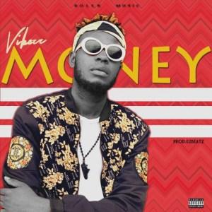 Vibezz – Money