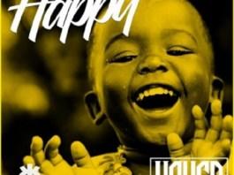 Koker – Happy (Prod. Tiwezi)