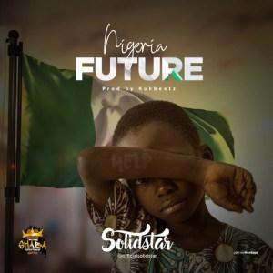 Solidstar - Nigeria Future