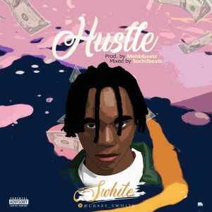 Swhite - Hustle