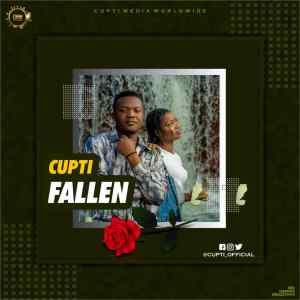 Cupti – Fallen