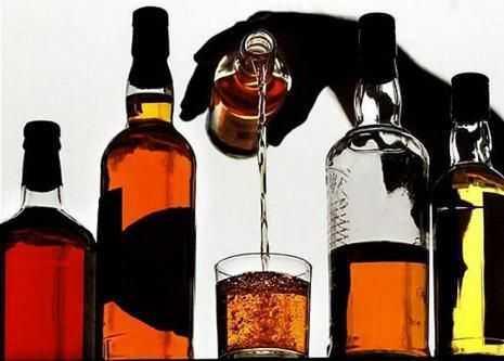Alkolün Ne Kadarı Trafikte Zararlıdır?